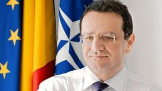 Maior nu va mai fi ambasador al României în SUA?