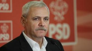 """Dragnea: """"Majoritatea parlamentară nu se va pierde"""""""