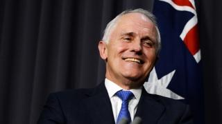 """Premierul australian Malcolm Turnbull, acuzat că a """"cumpărat alegerile"""""""