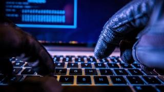 Malware nou, folosit de hackeri pentru a ataca obiective din Rusia, China și alte țări
