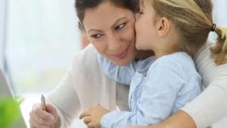 Mamele antreprenor și-au făcut făcut platformă online