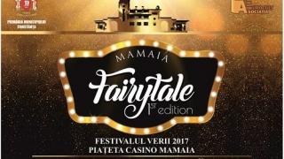 Festivalul Mamaia Fairytale: Vara culturală din mijlocul staţiunii a ajuns la final