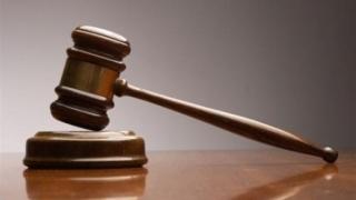Trei ani închisoare cu suspendare pentru foști manageri de spital
