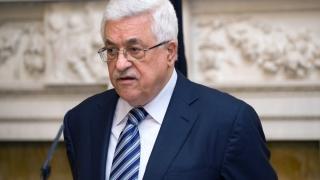 Mahmud Abbas amenință cu măsuri dure împotriva grupării Hamas