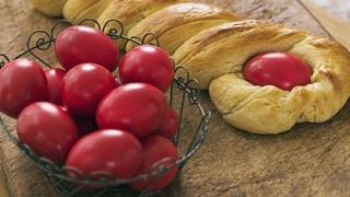 Sfaturi ca să previi indigestia, după mesele copioase de Sărbători