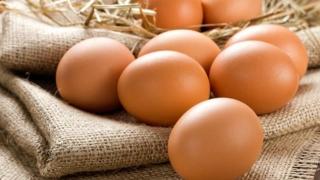 Mâncaţi multe ouă? Este dăunător pentru organism