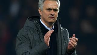Manchester United s-a impus în finala UEFA Europa League