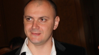 Sebastian Ghiță, arestat preventiv și pentru constituire de grup infracțional