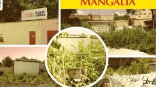 Planuri mari la Mangalia: Investiții majore cu fonduri UE