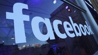 Manipularea pe internet a alegerilor din SUA, mai importantă decât se estima