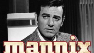 A murit Mike Connors, actorul care îl juca pe detectivul Mannix
