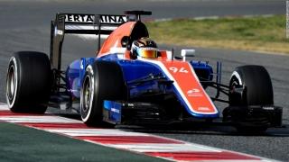 Manor a dat faliment, Formula 1 rămâne cu doar 10 echipe