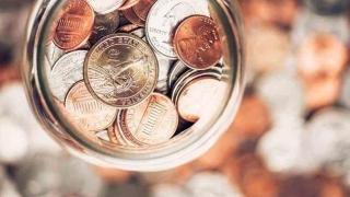 Se renunţă la Pilonul II de Pensii? Ce înseamnă asta