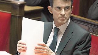 Un fost premier francez, candidat la funcția de primar al Barcelonei