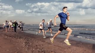 Duminică, Mamaia devine capitala europeană a sportului