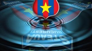 Marca Steaua București, scoasă  la licitație pentru un preț anual de 3,7 mil. de euro