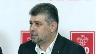 Ciolacu atacă dur Guvernul, care a majorat pe ascuns accizele la carburanţi