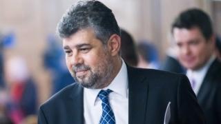 PSD: Guvernul Cîţu trebuie să demisioneze, dacă până la sfârşitul lunii septembrie 2021 nu sunt imunizaţi 10,4 milioane de români