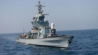 Un mort şi mai mulţi răniţi într-un accident naval produs în Iran