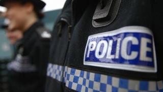 Român din Marea Britanie, acuzat că a ridicat ilegal o dronă lângă Aeroportul Heathrow