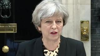 Marea Britanie spre Brexit fără acord cu UE?!