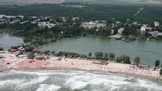 Undă verde pentru modernizarea stațiunii Neptun-Olimp