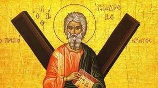 MARE SĂRBĂTOARE pentru ortodocși și catolici români!