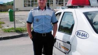 După scandalul Godină, Sindicatul Agenţilor de Poliţie cere demisia şefului IPJ Braşov