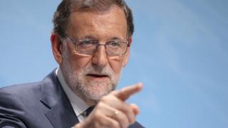 Premierul Rajoy, așteptat la Barcelona, pentru prima oară de la punerea Cataloniei sub tutelă