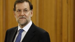 Mariano Rajoy îşi dă demisia din fruntea PP