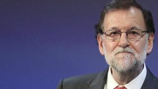 Mariano Rajoy nu demisionează!