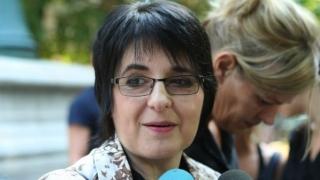 Fiul lui Dragnea nu mai este administrator la ferma de porci Salcia? Ce spune avocatul familiei