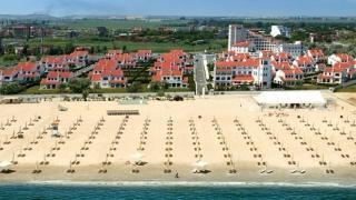 Care sunt cele mai bine cotate plaje de la Marea Neagră