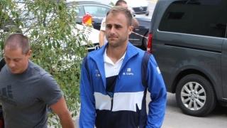 Marius Copil, în ultimul tur al calificărilor la Roland Garros