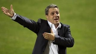 Marius Șumudică va fi demis la finalul sezonului