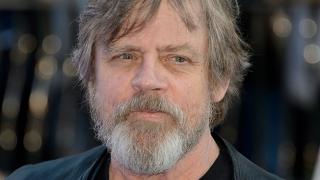 Mark Hamill revine în rolul Luke Skywalker, după 34 de ani