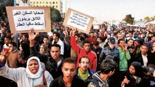 Marocul, decizie gravă față de Europa