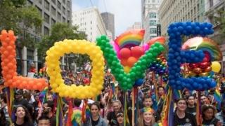 13 acțiuni autorizate în București în ziua marelui miting. Manifestările LGBT, PSD și Noua Dreaptă, cele mai importante