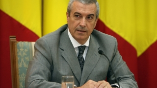 Călin Popescu Tăriceanu, chemat de Bogdan Olteanu ca martor la DNA