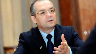 Emil Boc, martor în dosarul medicului Mihai Lucan