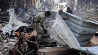 Înfiorător! 23 de polițiști au fost uciși în Yemen