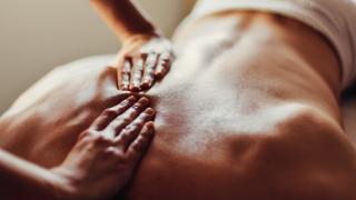 Care este originea masajului erotic și ce presupune o tehnică profesională