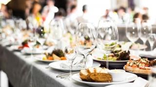 Soluții profesionale pentru întreținerea unui restaurant