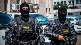 Percheziții într-un dosar de evaziune fiscală cu prejudiciu de 6 milioane de euro