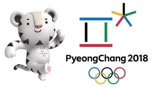 Programul de sâmbătă la Jocurile Olimpice de iarnă 2018
