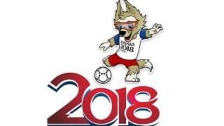 Se încheie prima etapă, începe runda a doua la World Cup 2018