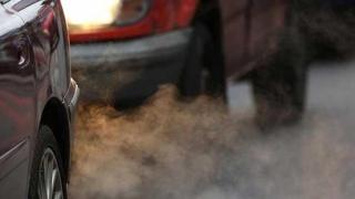 Maşini diesel, rechemate în service din cauza manipulării testelor de poluare! În toată Europa
