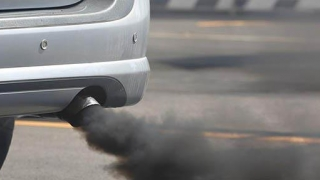 Maşinile diesel nu au voie să circule pe autostradă! Vezi unde!