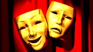 Caravana teatrului în judetul Constanța