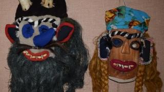 Muzeul de Artă Populară deschide sezonul atelierelor de creație dedicate Sărbătorilor